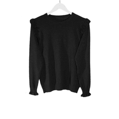 Sweater Larrea en internet