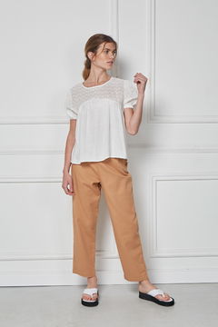 Pantalon Ellie
