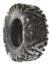 Pneu 26x9 Aro 14 Quadriciclo Utv Can Am Polaris