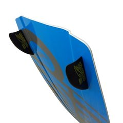 Trackfin Quillas 50 mm en internet