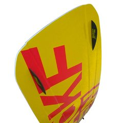 Wakeboard Trackfin Glass Quillas
