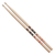 Palillos Vic Firth 5B American Classic - comprar online