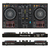 Pioneer Dj Ddj 400 Controlador 2 Canales Para Rekordbox - Strawberry Fields Store
