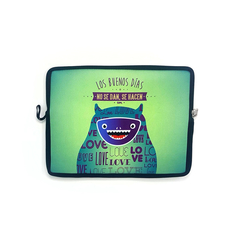 Mini Ipad / Tablet 7 Pulgadas - Love Turquesa - SUPER SALE!!! -