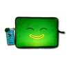 Mini Ipad / Tablet 7 Pulgadas - Verde - SUPER SALE!!! -