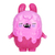 75535 - Coleccionable I Dig Monsters Popsicle 12cm