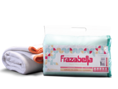 Frazabella Simplelife Color 2 plz