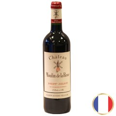 comprar-vinho-frances-bordeaux-saint-julien