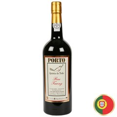 Quinta do Tedo Fine Tawny | Vinho do Porto