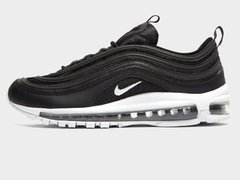 Tênis Nike Air Max 97 Nocturnal Animal (Masculino)