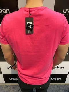 Camiseta Level's Jeans Your Nudes - Pink na internet