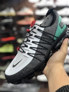 "Tênis Nike VaporMax Run Utility ""Tropical Twist"" (Masculino) na internet"