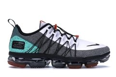 "Imagem do Tênis Nike VaporMax Run Utility ""Tropical Twist"" (Masculino)"