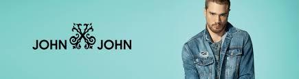 Resultado de imagem para john john camiseta banner