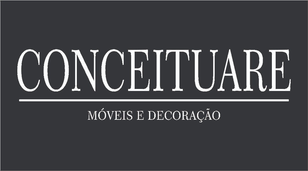 conceituare
