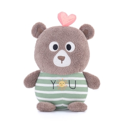 Boneco Metoo Magic Toy Urso