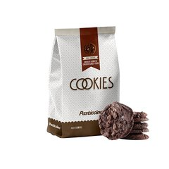 Cookies - Chocolate & Chips de chocolate blanco y negro - comprar online