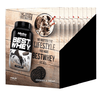 BEST WHEY 15SAC X 35G COOKIES CREAM ATLHETICA NUTRITION