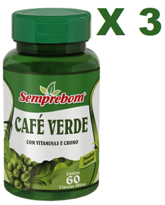 3-cafe-verde-60-capsulas-500mg-semprebom