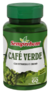 cafe-verde-60-capsulas-500mg-semprebom