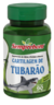 cartilagem-de-tubarao-90-capsulas-500mg-semprebom