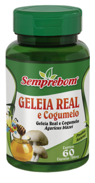 geleia-real-e-cogumelo-60-caps-780-mg-semprebom