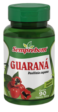 guarana-90-capsulas-500mg-semprebom