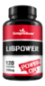 libpower-120-capsulas-550mg-semprebom