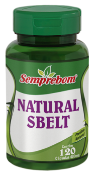 natural-sbelt-seca-barriga-120-capsulas-400mg-semprebom