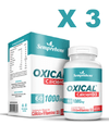 3-oxical-calcio-d3-60-capsulas-1000mg-semprebom
