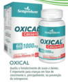 oxical-calcio-d3-60-capsulas-1000mg-semprebom