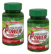 2-thermo-power-60-capsulas-1000mg-semprebom
