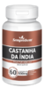 castanha-da-india-60-capsulas-500mg-semprebom