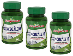3-zincocal-90-capsulas-950mg