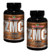 2-zmc-zinco-magnesio-calcio-120-caps-900mg-semprebom