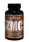zmc-zinco-magnesio-calcio-120-caps-900mg-semprebom