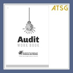 Audit Work Book