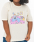 Camiseta Everyday Princess - Unissex