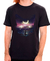 Camiseta Cat Galaxy - Masculina