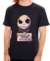 Camiseta Guilty Jack - Masculina