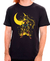 Camiseta Pretty Guardian - Masculina