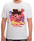 Camiseta Collect Them All BRANCA - Masculina