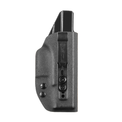 Coldre Glock Kydex Iwb Destro Compact na internet