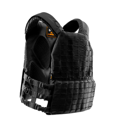 PLATE CARRIER INVICTUS APOLO