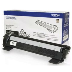 TONER ORIGINAL BROTHER TN-1060 P/1200 1212W