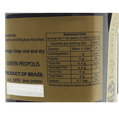 Própolis Verde Sunyata 500ml Export Quality na internet