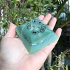 Orgonite mini Green