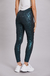 Leggings Bronx Turquesas - BISOVI
