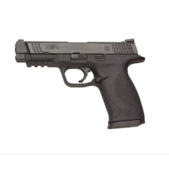 PISTOLA SMITH WESSON M&P ® CAL .45 - comprar online