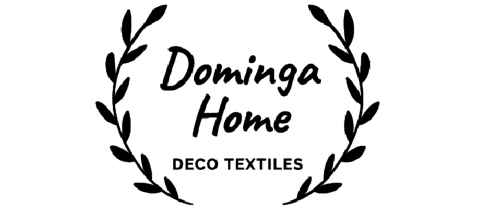 Dominga Home